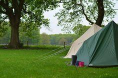 Aandacht voor kano in Groene Boekje - http://www.campingtrend.nl/aandacht-voor-kano-groene-boekje/