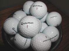Taylormade Burner golf balls...........24 premium golf balls - http://sports.goshoppins.com/golf-equipment/taylormade-burner-golf-balls-24-premium-golf-balls/