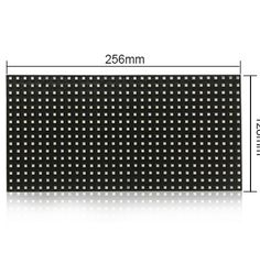 P8 SMD Outdoor Display Module - LED Video Display