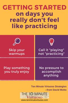 Getting Started Practicing Music Tabs, Music Ed, Piano Music, Cello, Violin, Guitar, Piano Teaching, Teaching Tips, Music Images
