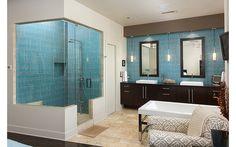 Beautiful bathroom ideas-Home and Garden Design Ideas