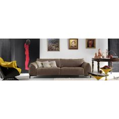 133 best gamma images armchair leather couches leather sofas rh pinterest com