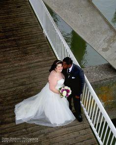 cool vancouver wedding One just of the #BridandGroom. #jolo10242015 #weddingday #wedding #bride #bridal #groom #weddingphotography #NewWestminster #vancouverweddingphotographer #newwestminsterquay #quay #weddingdress #boardwalk #photooftheday #stolenshadowsphotography by @dkazor  #vancouverwedding #vancouverweddingdress #vancouverwedding