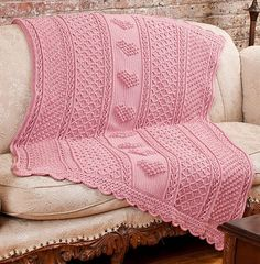Free – Make It Crochet