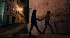 only lovers left alive cinematography - Google Search