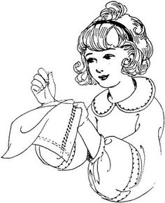 Google Image Result for http://www.sewfunpatterns.com/sew-fun-patterns-embroidery.jpg