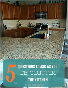 5 Questions to Ask a