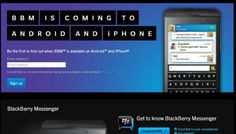 http://gabatek.com/2013/09/19/tecnologia/bbm-para-android-bbm-para-iphone-septiembre/ BBM para Android y BBM para iPhone sale el 21 y 22 de Septiembre