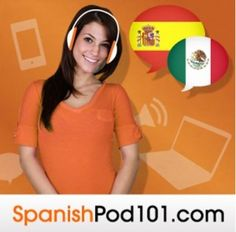 Listening to Podcasts is one of the top ways to learn Spanish passively. Here, we lay out the best Spanish Podcasts for whatever language level you are at.