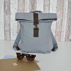 a99b0e577719e 16 Best Laptop Backpacks images