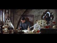 Notre Dame De Paris - Film complet en français - YouTube