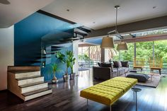 Diseño de interiores - ¡6 secretos que nos revelan los expertos! (De GracielaGomezOrefebre)