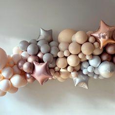 Design & Decor - Elari Events Balloons, Events, Design, Decor, Globes, Decoration, Balloon, Decorating