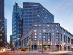 Philadelphia (PA) The Logan Philadelphia Curio Collection by Hilton United States, North America Located in Philadelphia City Center, The Logan Philadelphia Curio Collection by Hilton is a perfect starting point from which to explore Philadelphia (PA). The property features a wide range of facilities to make your stay a pleasant experience. To be found at the hotel are 24-hour front desk, facilities for disabled guests, express check-in/check-out, luggage storage, valet parkin...