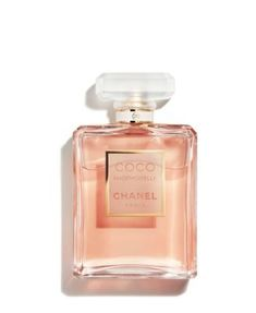 Perfume Coach, Perfume Chanel, Cosmetics & Perfume, Best Perfume, Best Womens Perfume, Chic Perfume, Perfume Scents, Fragrance Parfum, Perfume Bottles