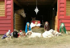 Thought this was cute...for all you dog lovers out there.  Merry Christmas...Courtney, Darcie...