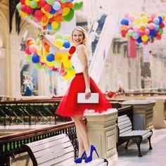 street style dress #street #style www.loveitsomuch.com