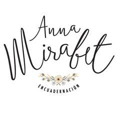 Browse unique items from MIRABETnotebooks on Etsy, a global marketplace of handmade, vintage and creative goods.