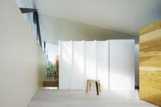 Gallery - House in Yokkaichi / SYAP - 10
