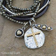 Love, Faith and Family #GraceandHeart