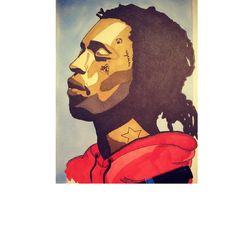 Young Thug - Draw