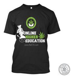 https://teespring.com/awesome-marijuana-shirt-xmas