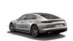 I´ve configured my Porsche Panamera Turbo S E-Hybrid Executive - check it out! Carros Porsche, Panamera Turbo S, Porsche Autos, Porsche Panamera Turbo, Porsche Cars, Panamera Sport Turismo, Dream Cars, Automobile, Vehicles