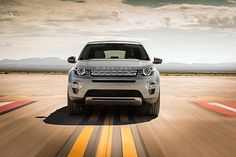 Land Rover have just released the brand new Discovery Sport. The next evolution of the model brings it inline with the super popular Range Rover Sport series. Like the other updated models in the Land Rover family the Discovery Sport featuresaluminium structure and body ensuring it's dropped those Christmas kilos that plagued it for years. Discovery Sport optional extras include leather-appointed seating; five interior colour options, a three-spoke multi-function steering wheel, a 12cm ...