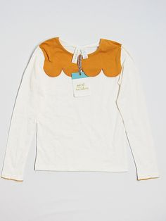 Check it out - Paint By Numbers By Matilda Jane  Long Sleeve Top for $20.49 at thredUP! Love it? Use this link for $20 off. New customers only.