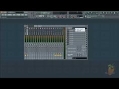 FL Studio Producer Edition 11 64 bit