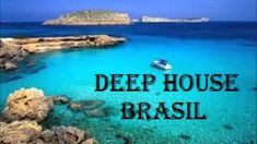 #BRASIL #DANCE #CHILLOUT #DJLiziane