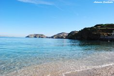 Agia Pelagia Beach....nearby to Heraklio City 15 km away!
