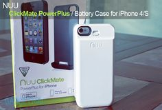 25 Best Accessorize iPhone images in 2012 | Cool gadgets