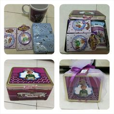 Souvenir boy Sofia the first