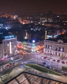#Харьков #kharkiv #kharkov #insta_kharkiv #kharkovua #kharkivblog #kharkivgram #kharkivcity #kharkiv_insta #kharkov_blog #kharkivphoto #imaginatones #somewheremag  #ourstreetdays #streettogether #streetvision #streetdreamsmag #storyofthestreet #streetsvision #busystranger #1stinstinct #streetshot #city_features #imaginatones #somewheremag #ourstreetdays Times Square, Shots, Street, City, Blog, Travel, Instagram, Viajes, Cities