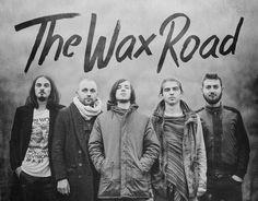 """Formația """"The Wax Road"""" lansează un nou videoclip la piesa """"Do things right"""". Cântecul este """"Un sound clasic dar cu aromă proaspătă"""", caracteristică pentru întregul album de debut al trupei."""