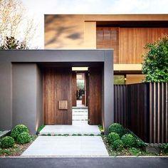 "122 Me gusta, 4 comentarios - BAS Properties Inspo ▪️◻️ (@baspropertiesinspo) en Instagram: ""Welcome Home! """