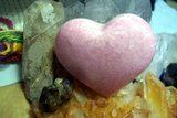"Heartbeats of Beauty - MEDICINE: ""Heart Array"""