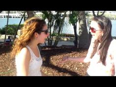 University study abroad in Australia - YouTube #UniversityofExeterStudyAbroad