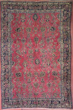 63 best tappeti images on Pinterest in 2018 | Oriental rug, Persian ...