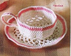 http://luncinettodicristina.blogspot.com: Bomboniera