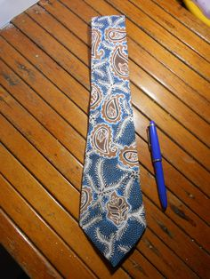 Exclusive Handmade Batik Tulis Tie Hand Dyeing Original Indonesia High Quality #Handmade