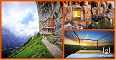 Kagga Kamma - Check out these amazing resorts before you plan your next vacation. #hotels, #travel, #vacation, #resort