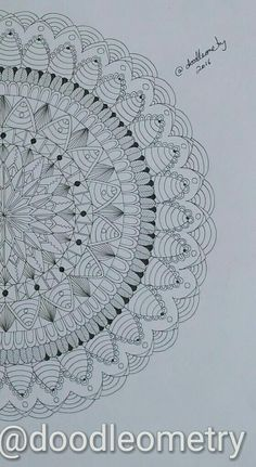 @doodleometry #mad about Mandalas Circle Of Life, Second Skin, Our Body, Feng Shui, Cosmic, My Design, Friends Family, Circles, Bodies