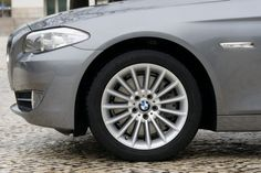 Run-flat tires will carry you, safely, for 50 miles kilometers) at approximately 70 miles per hour kilometers an hour) – depending on road conditions. Buy Tires, Flat Tire, Bmw 5 Series, Cheap Cars, Wheels And Tires, Tired, Running, Cool Stuff