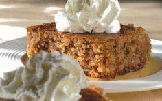 Greek Sweets, Greek Desserts, Greek Recipes, Pastry Recipes, Cake Recipes, Greek Cake, Crockpot, Delicious Desserts, Yummy Food