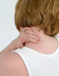 Fibromyalgia Syndrome and Substance P