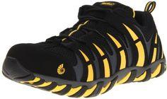 Nautilus Safety Footwear Men's 1925 Work Shoe