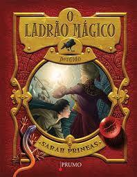 http://lilicasg.blogspot.com.br/2013/05/resenha-o-ladrao-magico-perdido.html