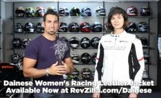 HOW REVZILLA USES VIDEO TO OPTIMIZE THE CUSTOMER SHOPPING EXPERIENCE